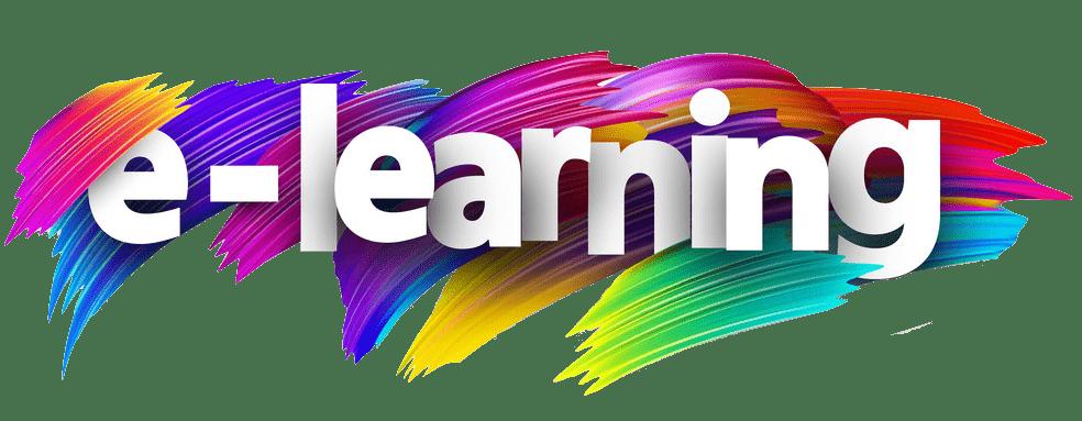 SriKayangan Montessori Elearning Program